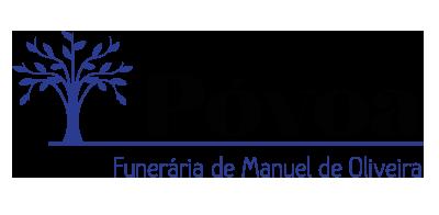 Agência Funerária Da Póvoa De Manuel De Oliveira